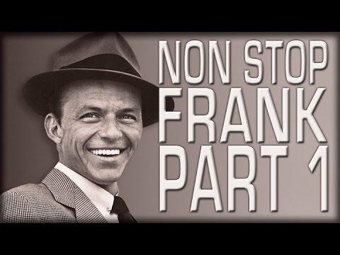 Non Stop Frank Sinatra