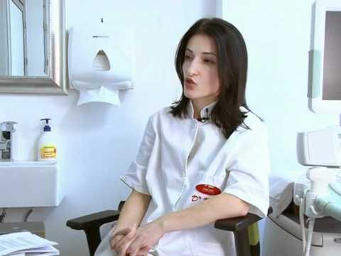 Zdravlje na prvom mestu - Dermatologija