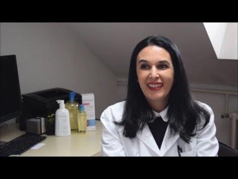 Dermatolog odgovara na vasa pitanja o nezi i atopijskom dermatitisu