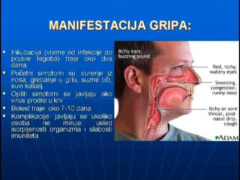 04  Grip