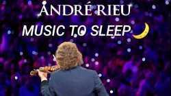 André Rieu Album
