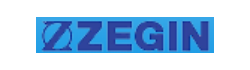 Zegin Online